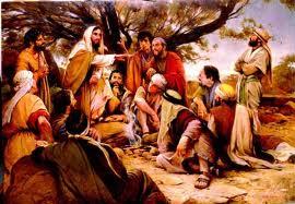 apóstolos2