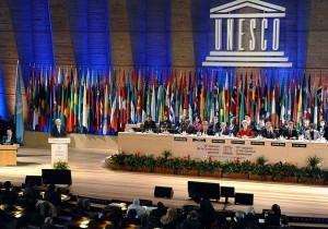 Orson - Manifesto da UNESCO