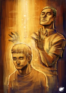 Espiritismo-estivadordeviantArt-2
