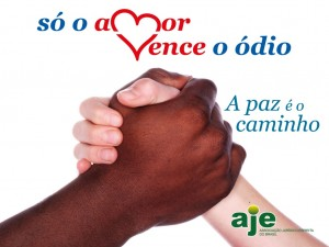 Anuncio-Amor-1024x768