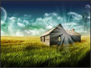 Casa-Evangelho-no-Lar