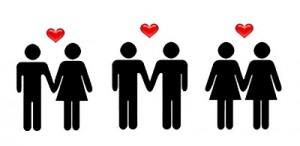 homossexualidade