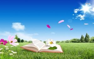 Espiritismo-e-Educação