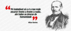 Allan-Kardec009
