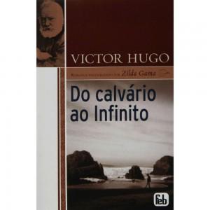 Do-Calvario-ao-Infinito