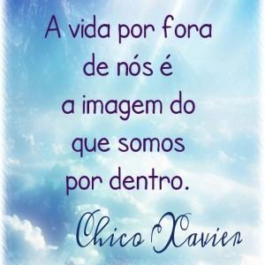 Chico2