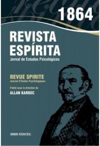 Revista Espírita