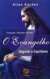 Evangelho2