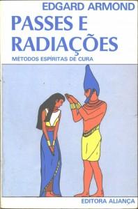 Passes e radiações