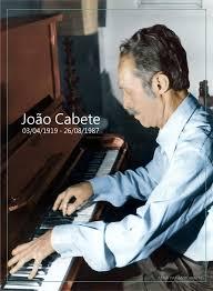 João Cabete